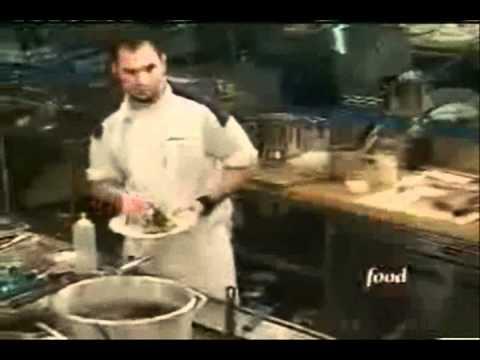 Hell's Kitchen Top Ten Donkeys
