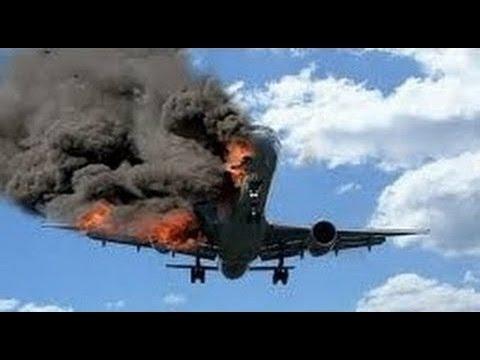 detik detik pesawat mh17 malaysia jatuh di ukraina boeing 777 youtube