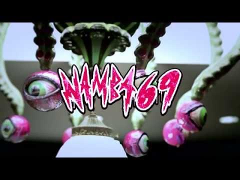 NAMBA69 / TRUE ROMANCE
