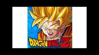 Dragon Ball Z Dokkan Battle - Hack Apk v3.1.2 [ God Mode, High Damage, Dice Always 1-2-3 ]