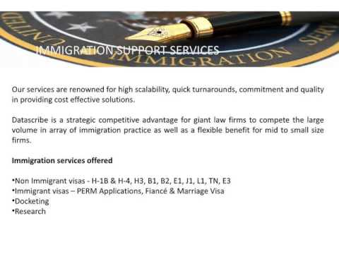 Legal Process Outsourcing, LPO Company, Legal Support Services in India