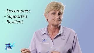 Bridge the Gap in Staff Expectations -The Narrative Initiative