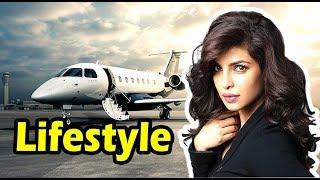 Priyanka Chopra Lifestyle 2018 See How Rich Is Priyanka Boyfriends Cars Houses Arpita Lifestyle Tv