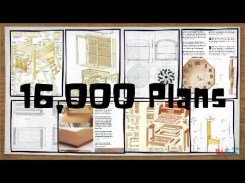 Rabbit Hutch Building Plans - Great Tips On Where To Get Rabbit Hutch Plans - YouTube