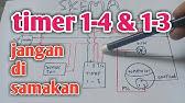 images?q=tbn:ANd9GcQh_l3eQ5xwiPy07kGEXjmjgmBKBRB7H2mRxCGhv1tFWg5c_mWT Circuit Diagram Kulkas Lg 2 Pintu