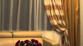 видео Виза в Болгарию для собственников недвижимости: получение и оформление