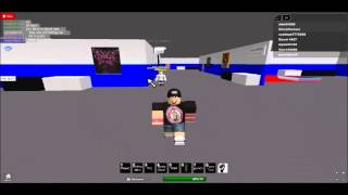 Roblox Raw Ep1 Last Chapteer Giving Up On GM And Fired