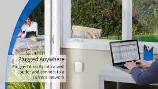 linksys n600 wireless wifi range extender