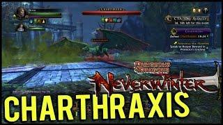 Neverwinter: Charthraxis Dragon Farming Guide! (Dragon Hoard Coins, Cult Secrets, & All Rewards)