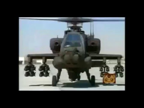 INTENSE Army Battles, Firefights And Helicopter Battles(RAW FOOTAGE) Ft. AC DC Thunderstruck