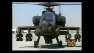 INTENSE Army Battles, Firefights And Helicopter Battles  (RAW FOOTAGE) Ft. AC DC Thunderstruck(, 2016-05-16T13:30:00.000Z)