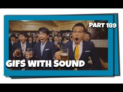 Download Gifs With Sound Mix - Part 189