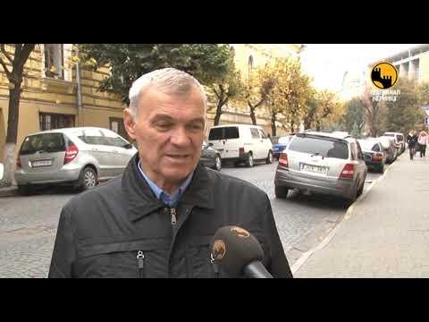 Чернівецька жіноча футбольна команда «Буковинська надія» 5091e1322a481