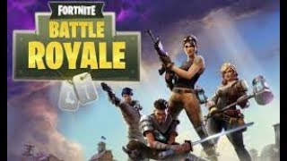 Tuto How to download Fortnite on pc windows 10 (free) !!!