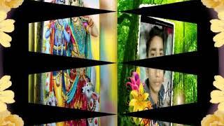 Ram Ashish Yadav