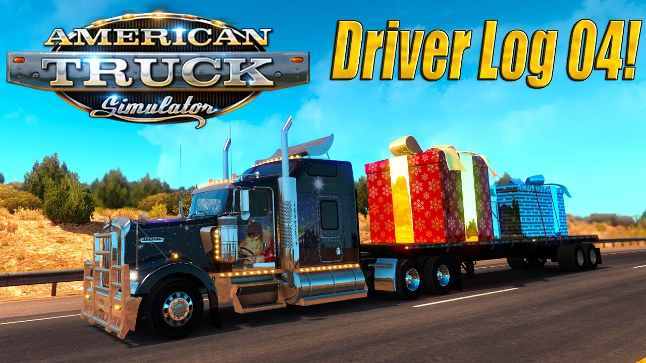 Truck sims online haulin trailers hack roulette software