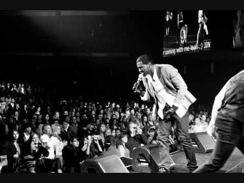 Jason Derulo - Getaway (Lyrics)