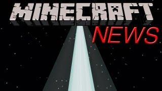 Minecraft News: 1.5, Mod API, & Future Updates!