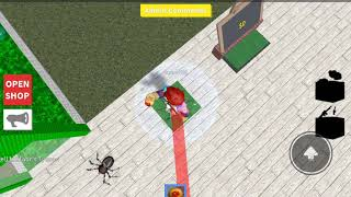 Roblox codes 100% working