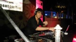 DJ NYK-Tose Naina Lage(Remix)
