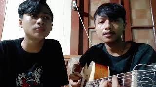 Ku Tak Bisa - Adista (cover by Alkaer) YouTube Videos