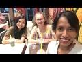 Weekend di Yogyakarta - Makan-Jalan2-Shopping!