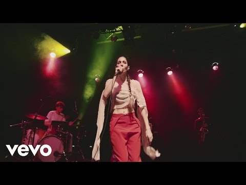 Moth to the Flame (Live on The Honda Stage from The El Rey Theatre in Los Angeles)