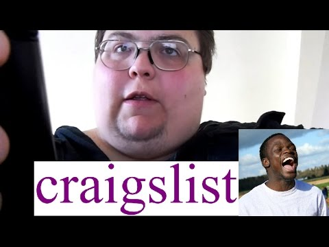 craigslist dating fort wayne