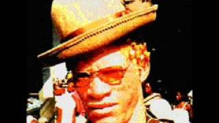 Yellowman Mad Over Me ( 1981 )  Lyrics