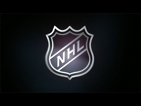 Milan Lucic suspended 1 game