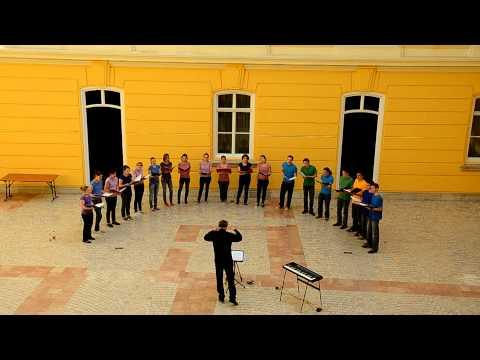 Tallis: How Shall I Sing