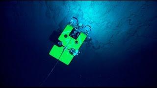 Episode 6: Ocean Exploration, Nov. 13, 2014