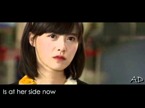 Download Heart, I'm Sorry MV-Boys over flowers.mp4