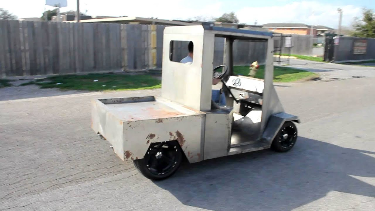 honda cb manual ford type e gearbox manual dec gmt solved this is hard find cushman wheel delivery truckster  [ 1280 x 720 Pixel ]