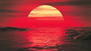 Download Sonnentanz (Sun Don`t Shine) (feat.Will Heard) Original Mix Mp3 and Videos