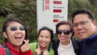TAIWANderful trip to Yang Ming Shan National Park   Travel Journal