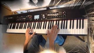 Baixar Thomas Bergersen - Sun (Full Album) | Piano Cover