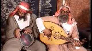 محمد السليم ادشير افقعو قلبي والله افقعوه