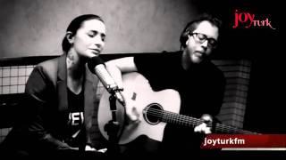 Sıla - Seni Görmeseydim (JoyTurk Akustik) [2012]
