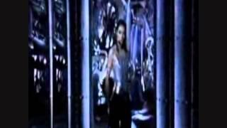 Sandra - Maria Magdalena - 99 Remix (Mensepid Remaster)