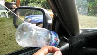 Fi btl 18s bottle trick Im dumb - Gorilla Zoe