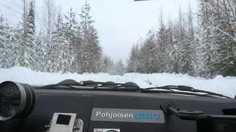 Northern Ducks Racing