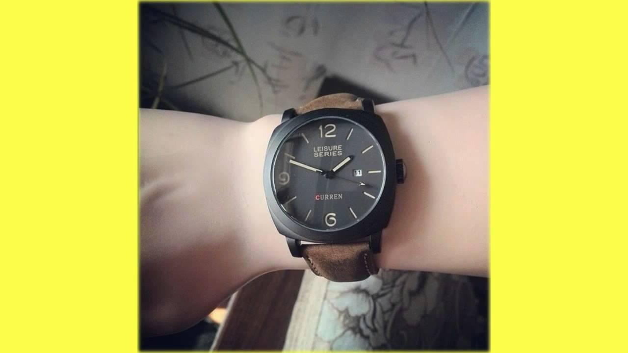 Часы наручные челябинск • Мужские наручные часы Patek Philippe Sky .