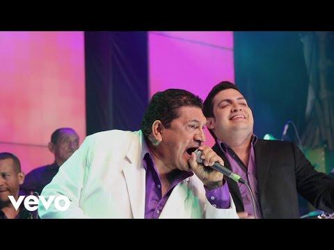 Video del DVD de Poncho Zuleta, Gonzalo Arturo Molina