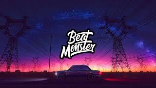 Beat Monster - Wavey (Official Video)