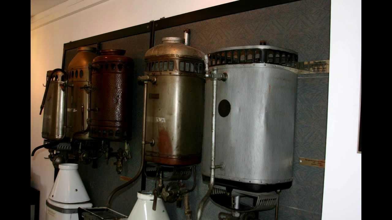 Теплообменники для старую газовая колонка Пластинчатые теплообменники Danfoss серия XGC-X060H Махачкала