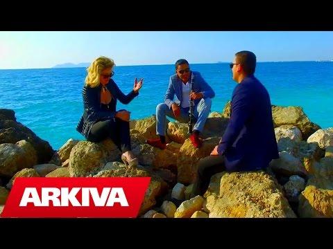 Blerina Balili & Kleandro Harrunaj - Do shijoj rinin (Official Video HD)
