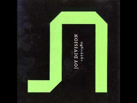 JOY DIVISION - As you said (Britannia Row) 1979 mp3