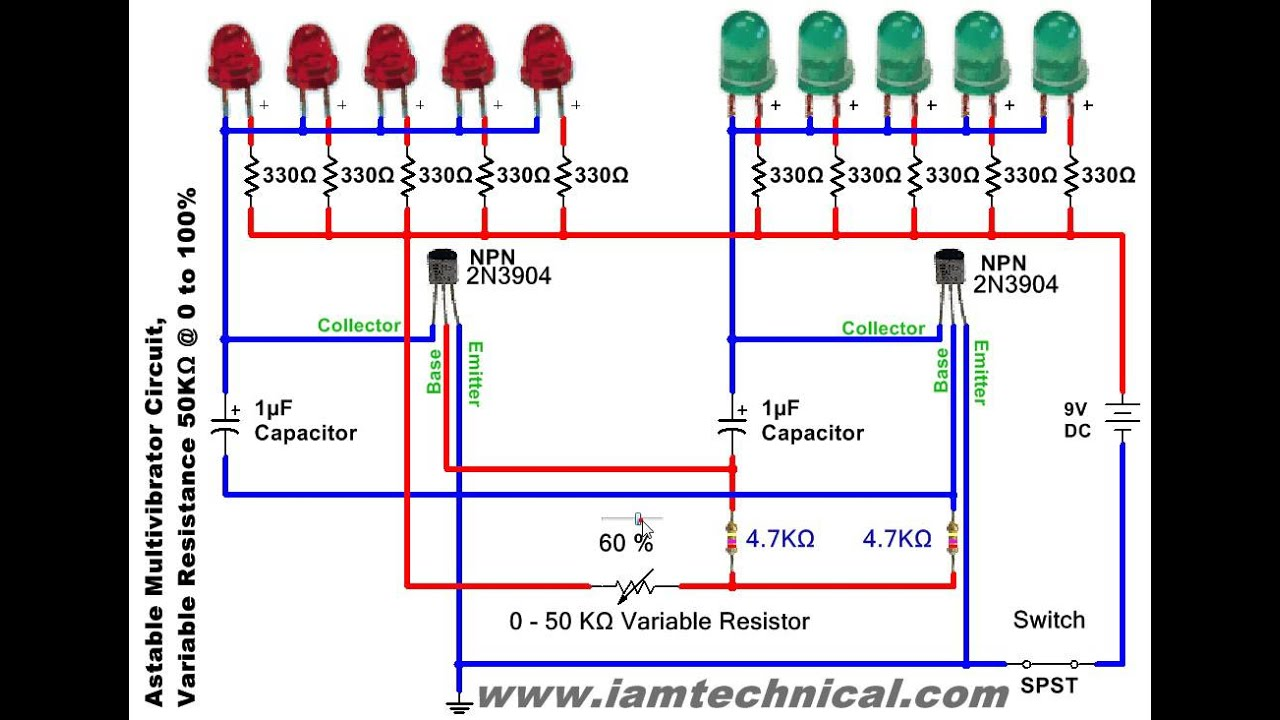Circuit Designing likewise TouchSwitch 1 additionally Police Siren Using Ne555 additionally Automatic Rain Sensing Car Wiper additionally Insulated Gate Bipolar Transistor. on transistor switch circuit diagram