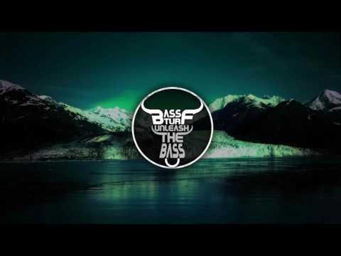 alan-walker---alone-(dopedrop-remix)-||-bass-boosted